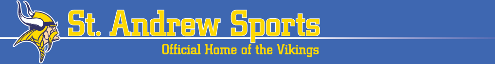 St. Andrew Sports | St. Andrew Athletic Association