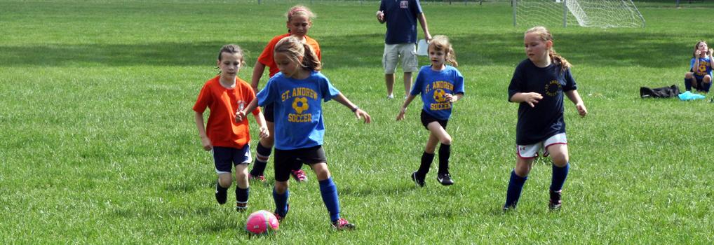 Banner_Soccer1